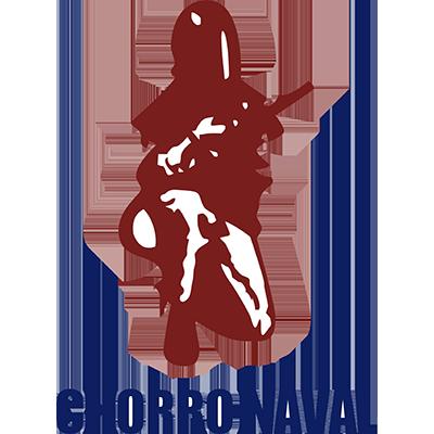 Contactar con Chorro Naval