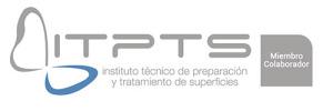 Miembro Colaborador ITPTS