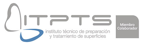 Instituto Técnico de Rreparación y Tratamiento de Superficies.