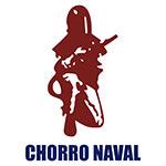 Chorro Naval